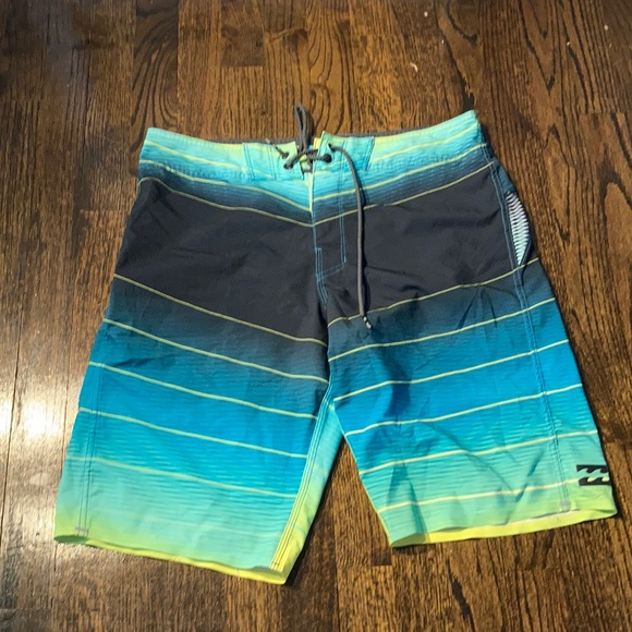 Billabong Boardshorts